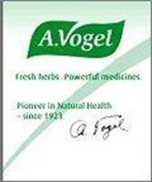 Picture of A.Vogel Bioforce Echinacea force  Tablets 120