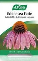 Picture of A.Vogel Bioforce Echinacea Forte Tablets 30
