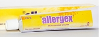 Picture of Allergex Mepyramine Cream 25g