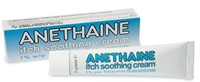 Picture of Anethaine Cream
