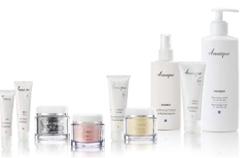 Picture of Annique Moisturiser for Dry Skin 50ml