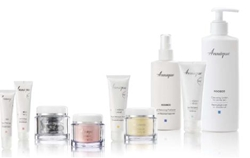 Picture of Annique PH Balancing Freshner 150ml