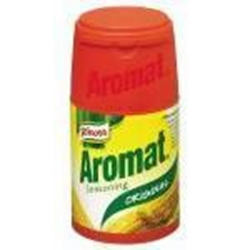 Picture of Aromat canister 75g