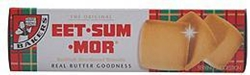 Picture of Bakers Eet-Sum-More 200g