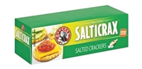 Picture of Bakers Salticrax 200g