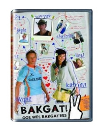 Picture of Bakgat 2
