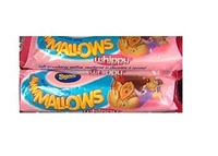 Picture of Beacon Mallow Whippy Bars
