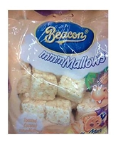 Picture of Beacon Toasted Coconut Mallows 150g