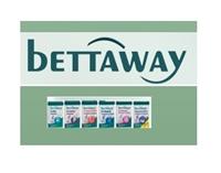 Picture of Bettaway Mens Multivitamin 30's