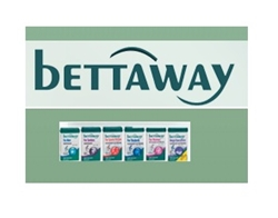 Picture of Bettaway Mens Multivitamin 30's