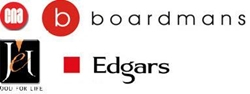 Picture of Boardmans(can be used at CNA, Edgards, Jet) Voucher for R500