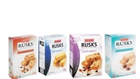Picture of Bokomo rusks 500g