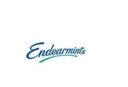 Picture of Cadbury  Spearmint Endearmints 120 Gr