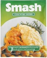 Picture of Cadbury Country Herb Smash 104gr