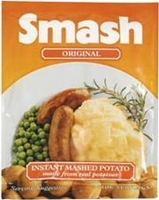 Picture of Cadbury Original Smash 104gr