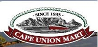 Picture of Cape Union Mart Gift card R300