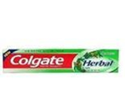 Picture of Colgate Herbal Toothpaste 100ml