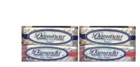 Picture of Damascus Traditional French Nougat  75g