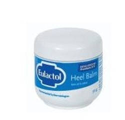 Picture of Eulactol Heel balm Tube 100g