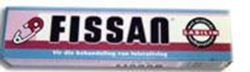 Picture of Fissan Baby Paste 50g