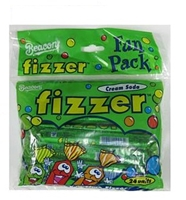 Picture of Fizzers Fun Bag 320g