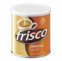 Picture of Frisco Coffee 750g