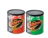 Picture of Game 720g Tin Drink