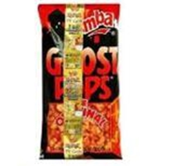 Picture of Ghost Pops 100g