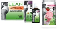 Picture of GI LEAN FIRM & LEAN STRAWBERRY