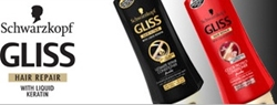 Picture of Gliss Hair Repair