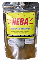 Picture of Heba Pap 200g