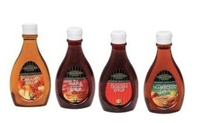 Picture of Illovo  syrup 500g