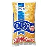 Picture of Imbo Stampkoring 500 GR