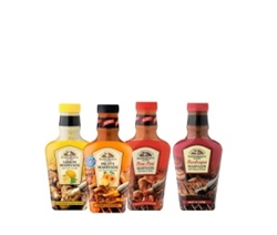 Picture of Ina Paarman's  Marinade 500ml