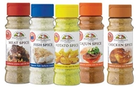 Picture of Ina Paarman's Spice 200ml