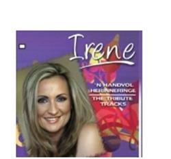 Picture of Irene van Wyk - Handvol Herinneringe