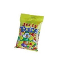 Picture of Jelly Tots 100g