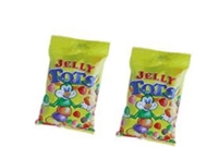 Picture of Jelly Tots 100g   x 3