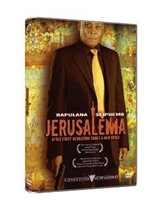 Picture of Jerusalema