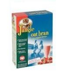Picture of Jungle Bran Oats 500 Gr