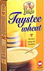 Picture of Jungle Taystee Wheat 500gr