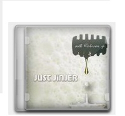 Picture of Just Jinjer Milk and Honies