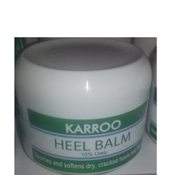 Picture of Karroo Heel Balm 150ml