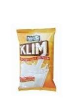 Picture of Klim Full Cream Milk Powder 900g - TIN