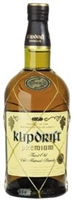 Picture of Klipdrift Premium Brandy 750ml