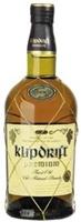 Picture of Klipdrift Premium Brandy 750ml