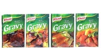 Picture of Knorr Gravy 1ea