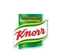 Picture of Knorr Marinade 28g