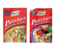 Picture of Knorr Pasta Sauce 43gr