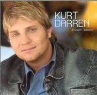 Picture of Kurt Darren Lekker Lekker